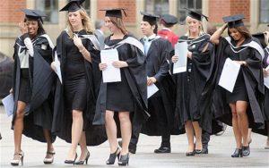 Final graduation image