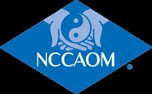 blue-NCCAOM-ABT