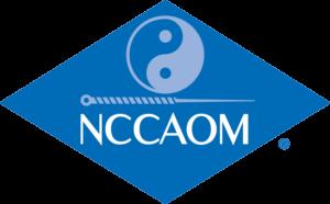 blue-NCCAOM-AC