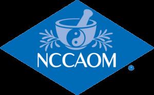 blue-NCCAOM-CH