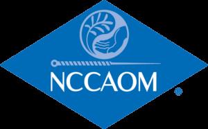 blue-NCCAOM-OM