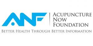 anf-logo-700-x-350-300x150