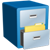 AOM Archives icon