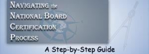 Board Examination Process Background image