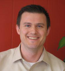 David Miller, MD, FAAP, Dipl. O.M. (NCCAOM)®, L.Ac.