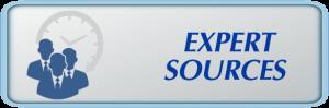 Expert sources button