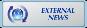 External News graphic