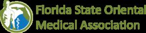 FSOMA logo