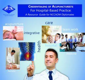 Healthcare guide image