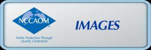 ImagesRequest-300x99