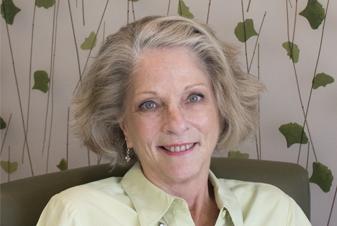 Jennifer Nemeth, M.Ed. Director of PDA and Education