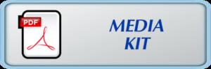 Media Kit button