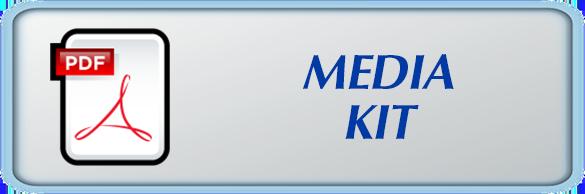 Media_Kit-300x99