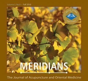 Meridians Fall image