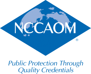 nccaom-logo-stacked-pms-300x246