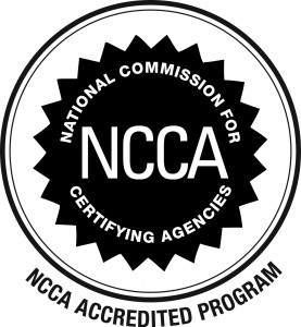 NCCA_accredited
