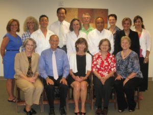 PDA-Advisory-Panel-and-Recertification-Committee-Joint-Meeting