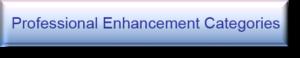 Professional Enhancement Categories button