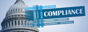 State Regulations banner
