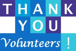 thank-you-volunteers-e1438006480444