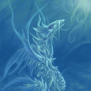 water_dragon-2