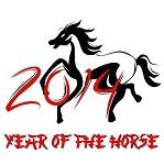 year_of_the_horse_2014_sm