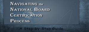 Step-by-step guide Banner