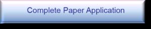 Complete paper application button