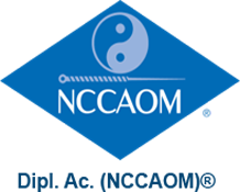 Diplomate of AC icon