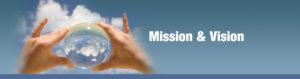 mission-vision banner