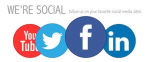 social-media-newsroom-banner