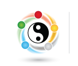 Acupuncture Center for Wellness logo
