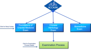 Exams-for-CH-certification-small