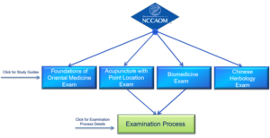 Exams-for-OM-certification-small