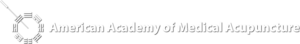 American Academy of Medical Acupuncture