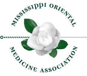Mississippi OM Association logo