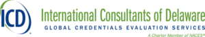 ICD logo SMALL