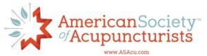 ASA Logo with Website