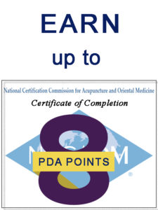 PDA points image