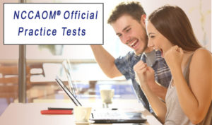 Practoce tests image