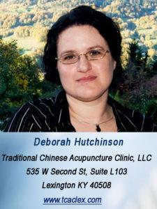 Deborah Hutchinson Website1