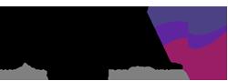 National Governors Association logo.