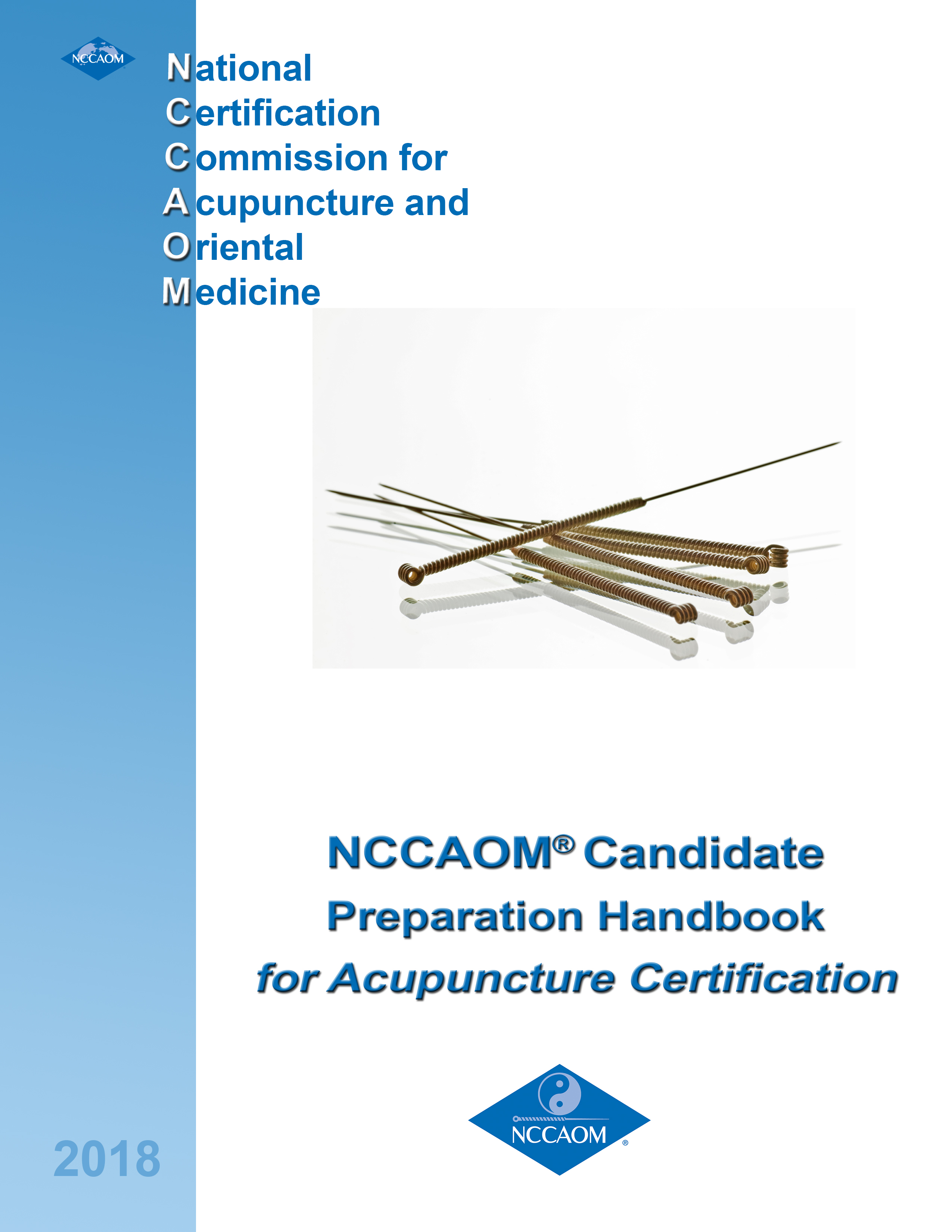 Point location nccaom acupuncture study guide 1betcityfo Images