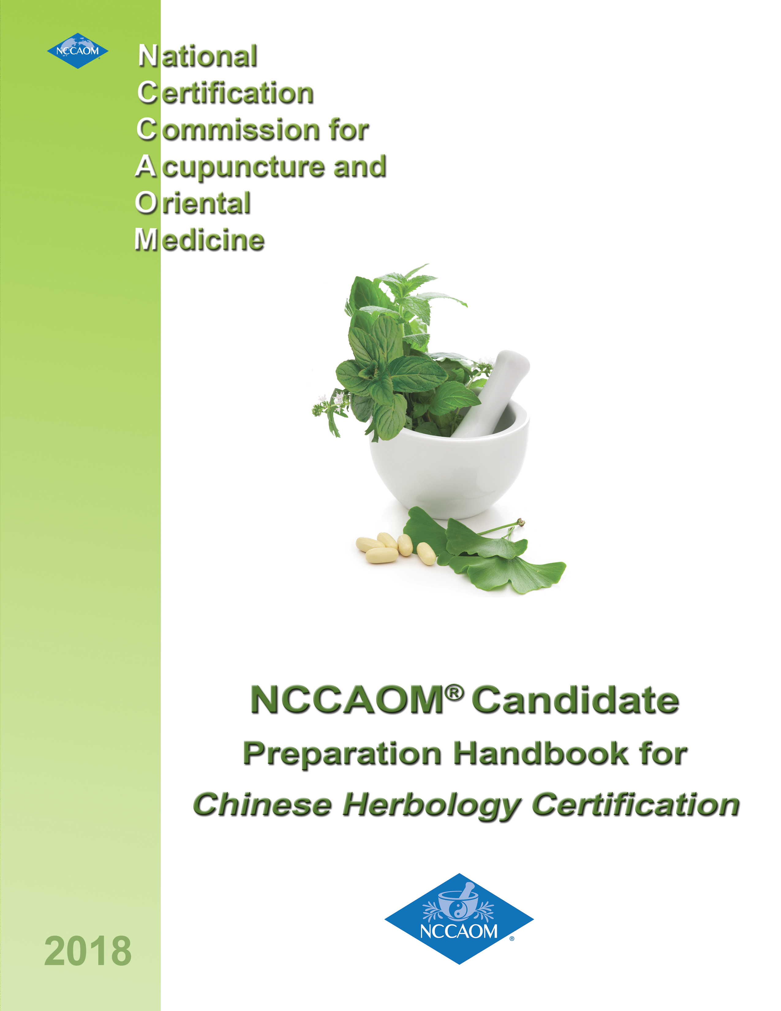 Point location nccaom chinese herbology certification 1betcityfo Images