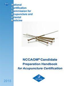 ACPL Handbook