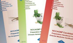 Exam-Handbooks preview