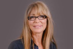 Janet Zand headshot
