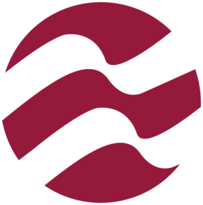 HLC_Logo