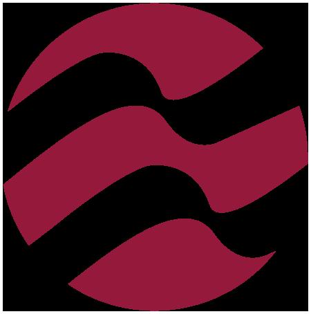 Healthcare Leadership Council logo.