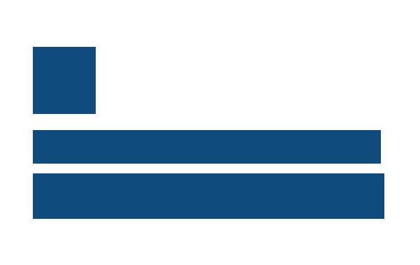 National Association of Attorneys General logo.